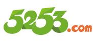 多玩/5253