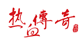 网游公会门户站